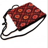 Bedouin cotton Bag